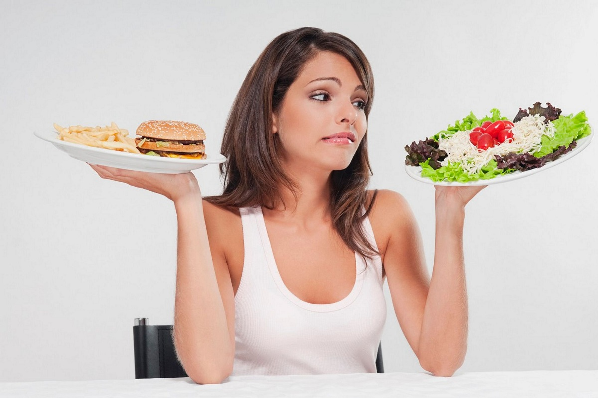 Paleo Diet Recipe Ideas: Your Very Best Choices To A Proper Existence