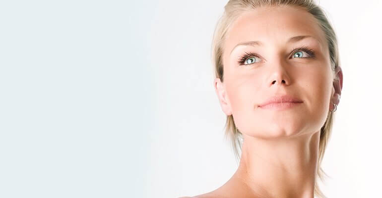 IPL treatment and Why it is Good for Your Skin?